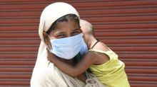Coronavirus: India surpasses US for highest single-day rise in Covid-19 cases