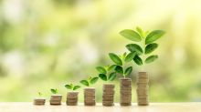 泓富產業信託是否適合收息投資者?