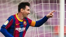 FC Barcelona to announce Lionel Messi tomorrow thanks to huge cash injection