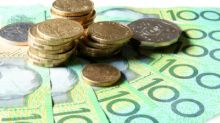 AUD/USD Price Forecast – Australian Dollar Rallies After Surprise Employment Figure
