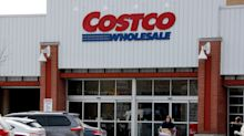 Costco reports earnings — What to know in markets Thursday