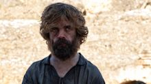 Game of Thrones: Jon and Tyrion's Friendship Goes Way Further Back Than We Remembered