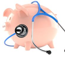 Teladoc Health Upsizes, Prices Convertible Notes Issue