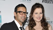 Geena Davis' Fourth Husband Reza Jarrahy Files for Divorce After Nearly 17 Years of Marriage