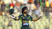 Fawad Alam needs to be given second chance to revive his Test career: Ramiz Raja