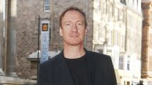 Actor David Thewlis questions wisdom of celebrities discussing politics