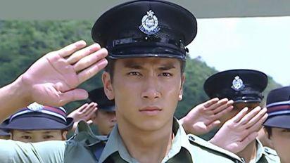 盤點TVB10個被角色定形演員 XXX做過30次公公!