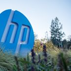 Computer giant HP rejects takeover bid