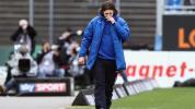 Offiziell: Darmstadt 98 feuert Torsten Frings
