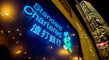 Standard Chartered increases bad loan reserves to US$1.6 billion in first half, beats analysts estimates
