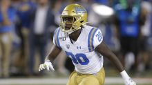 UCLA players' work to improve college football won't end even if season does