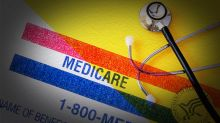 Is Medicare for All worth the cost?