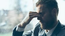 Depression doubles the risk of death from coronary artery disease, finds research