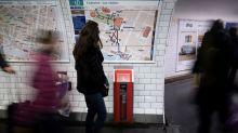 «Monter à Paris», ou les revers de l'installation de la jeunesse rurale dans la capitale