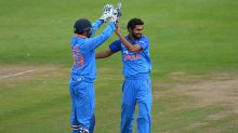 India Has Best Junior Cricketing Structure, says WV Raman