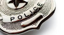 Esta podría ser la petición más extraña de un departamento de policía