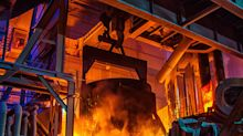 Will U.S. Steel's New Structure Beat the Weak Market?