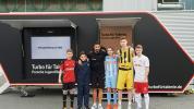 Khedira schließt Rückkehr in die Bundesliga nicht aus