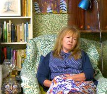 Gogglebox gets Ofcom complaints over social distancing concerns