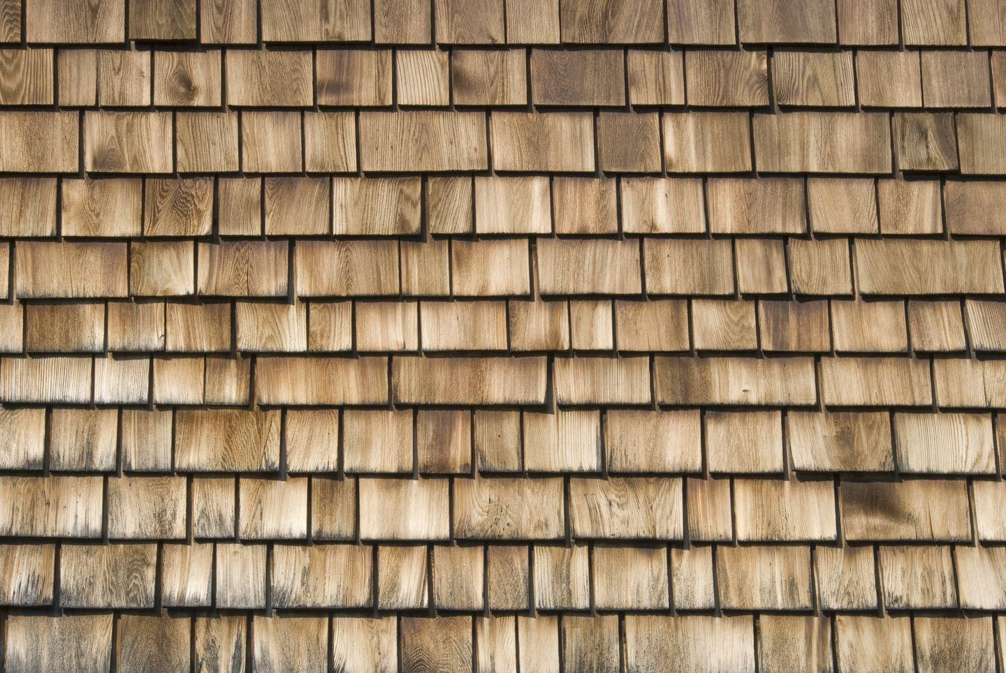 Need A New Roof These Are The 6 Most Popular Materials