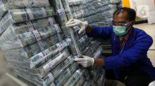 BI dan Bank Negara Malaysia Sepakat Perkuat Penggunaan Ringgit-Rupiah