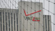 Verizon rolling out next-generation network in Cincinnati