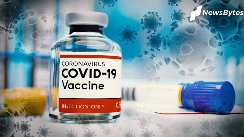 SII U0026 39 S Covishield Bharat Biotech U0026 39 S COVAXIN Granted