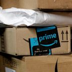 Amazon Prime Day 2018: When does it start and how can you find the best deals?
