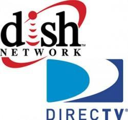 Dish Network countersues DirecTV over signal reliability claims