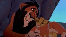 Dark Lion King TikTok theory convinces Disney fans that Scar secretly ate Mufasa