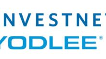 Envestnet | Yodlee to Integrate Risk Insight Solutions With Fannie Mae's Desktop Underwriter® Validation Service