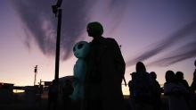 Area 51 Basecamp event called off after drawing just 500 people