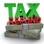 Expecting a Tax Refund This Year? Here's 1 Trap You Must Avoid