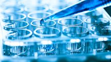Celldex Therapeutics' Cost-Cutting and Reverse Stock Split Help Keep It Rolling