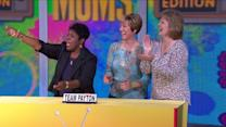 Former TV Moms Face Off in 'GMA' Trivia Showdown