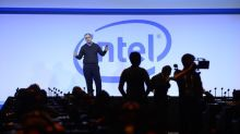Intel Admits That Its 10-Nano Technology Is Behind the Competition