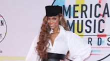 Tyra Banks Is Opening a 'Modelland' Theme Park in Santa Monica