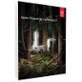 Lightroom 5 . Fantastic Bargains