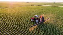 La 'agro-mafia' de la UE, fraguada a base de subvenciones