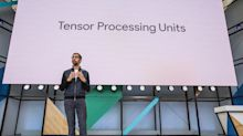 Google promises to protect privacy as it eyes opportunities in healthcare