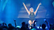 La voz de 'Stay' de Kygo, Maty Noyes, lista para lanzar su primer single en solitario listo:'In My Mind'