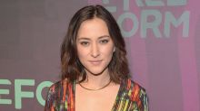 Zelda Williams Announces Social Media Hiatus Ahead of the Anniversary of Her Father's Death