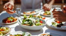 What are your favourite restaurants in Europe? We want to know