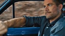"""Fast & Furious 6"": Exklusive Featurette"
