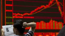 Stock market falls could spell disaster for those who used pension freedoms