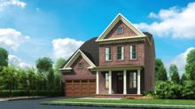 Winchester Returns to Brambleton with Grand Opening of New Home Design