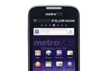 Galaxy Indulge microSDHC card regularly reports back to MetroPCS (but hey, you get Iron Man 2 for free!)