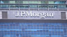 The Zacks Analyst Blog Highlights: JPMorgan, Bank of America, PNC Financial, Commerce Bancshares and Cullen/Frost Bankers