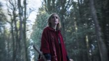Kiernan Shipka, protagonista de Chilling Adventures of Sabrina, estuvo a punto de interpretar a Betty en Riverdale