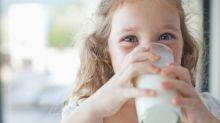 10 Fragen und Mythen rund um Milch